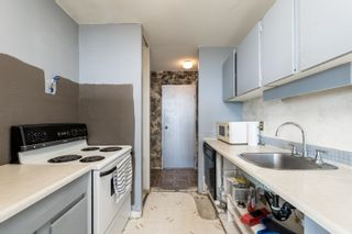 Photo 14: 1903 9903 104 Street in Edmonton: Zone 12 Condo for sale : MLS®# E4259396