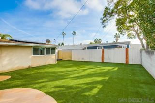 Photo 27: SERRA MESA House for sale : 4 bedrooms : 3520 Milagros St in San Diego