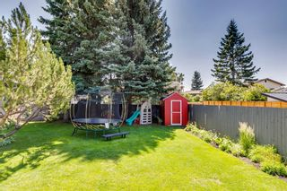 Photo 35: 619 Lake Moraine Way SE in Calgary: Lake Bonavista Detached for sale : MLS®# A1129369