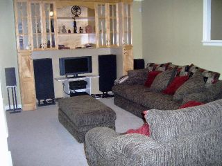 Photo 9:  in SURREY: Home for sale