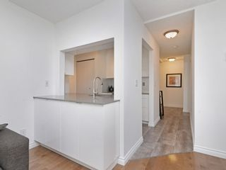 Photo 7: 101 659 E 8TH AVENUE in Vancouver: Mount Pleasant VE Condo for sale (Vancouver East)  : MLS®# R2262284