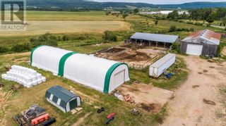 Photo 31: 247 Fitch Road in Clarence East: Agriculture for sale : MLS®# 202118351