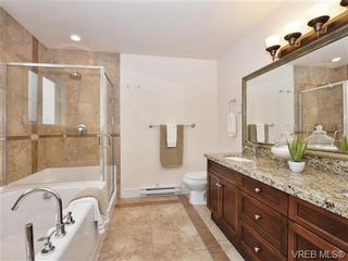 Photo 17: 2190 Stone Gate in VICTORIA: La Bear Mountain House for sale (Langford)  : MLS®# 742142