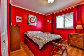 """Photo 14: 13571 60A Avenue in Surrey: Panorama Ridge House for sale in """"PANORAMA"""" : MLS®# R2130983"""