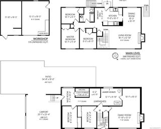 Photo 30: 4540 Koksilah Rd in DUNCAN: Du West Duncan House for sale (Duncan)  : MLS®# 842670