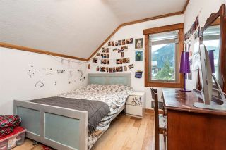 Photo 30: 38044 FIFTH Avenue in Squamish: Downtown SQ House for sale : MLS®# R2539837
