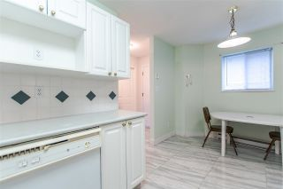 """Photo 11: 20 13640 84 Avenue in Surrey: Bear Creek Green Timbers Condo for sale in """"Trails at Bearcreek"""" : MLS®# R2258365"""