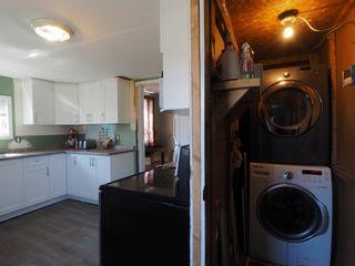 Photo 5: 65091 PR 242 Highway in Bagot: House for sale : MLS®# 202011564