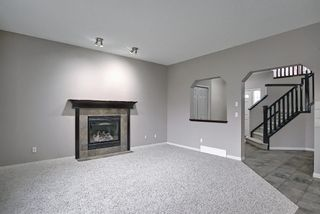 Photo 7: 56 Cranwell Lane SE in Calgary: Cranston Detached for sale : MLS®# A1111617
