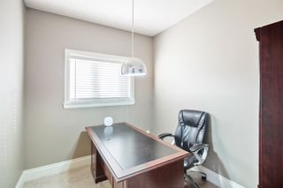Photo 17: 121 Channelside Common SW: Airdrie Detached for sale : MLS®# A1081865