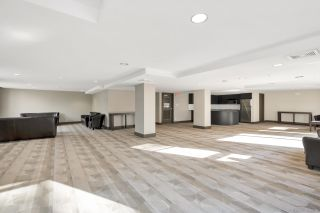 """Photo 20: 301 7225 ACORN Avenue in Burnaby: Highgate Condo for sale in """"AXIS"""" (Burnaby South)  : MLS®# R2390147"""