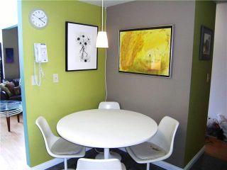 "Photo 5: 307 1330 GRAVELEY Street in Vancouver: Grandview VE Condo for sale in ""Hampton Court"" (Vancouver East)  : MLS®# V838309"