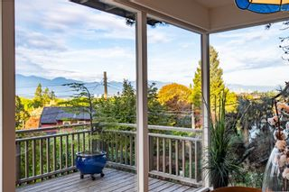 """Photo 12: 3669 W 14TH Avenue in Vancouver: Point Grey House for sale in """"Point Grey"""" (Vancouver West)  : MLS®# R2621436"""