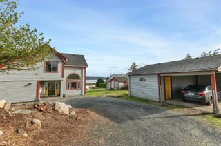 Photo 44: 342 Island Hwy in : CR Campbell River Central House for sale (Campbell River)  : MLS®# 865514