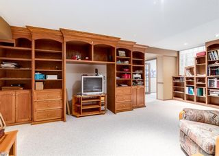 Photo 38: 2275 98 Avenue SW in Calgary: Palliser Detached for sale : MLS®# A1132163