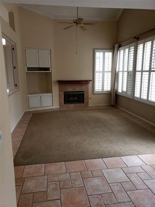Photo 10: SAN DIEGO House for rent : 4 bedrooms : 10719 Passerine Way