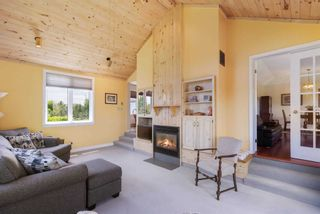 Photo 14: 7 Oldfield Court in Melancthon: Rural Melancthon House (Bungalow) for sale : MLS®# X5254330