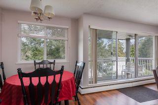 Photo 7: 4301 997 Bowen Rd in Nanaimo: Na Central Nanaimo Condo for sale : MLS®# 872155