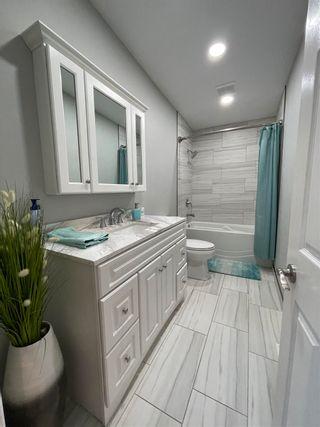 Photo 29: 9103 69 Street NW in Edmonton: Zone 18 House for sale : MLS®# E4254011