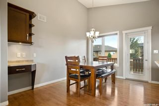 Photo 7: 1410 Willowgrove Court in Saskatoon: Willowgrove Residential for sale : MLS®# SK866330