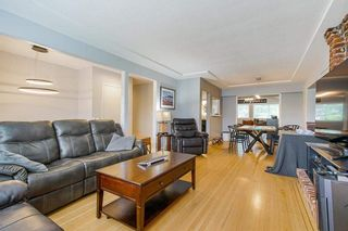 """Photo 5: 15054 CANARY Drive in Surrey: Bolivar Heights House for sale in """"Birdland"""" (North Surrey)  : MLS®# R2576273"""
