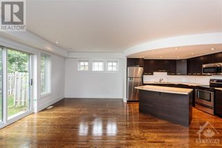 Photo 12: 117 MONTAUK PRIVATE in Ottawa: House for rent : MLS®# 1258101
