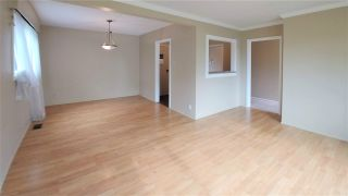 """Photo 5: 1445 EWERT Street in Prince George: Central House for sale in """"CENTRAL"""" (PG City Central (Zone 72))  : MLS®# R2393520"""