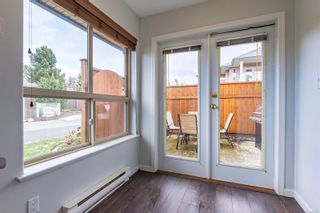 Photo 7: 101 720 Aspen Rd in : CV Comox (Town of) Row/Townhouse for sale (Comox Valley)  : MLS®# 867132