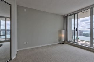 """Photo 12: 1803 9888 CAMERON Street in Burnaby: Sullivan Heights Condo for sale in """"SILHOUETTE"""" (Burnaby North)  : MLS®# R2468845"""