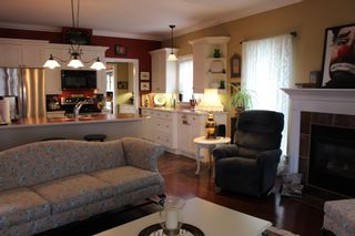 Photo 18: 895 Caddy Drive in Cobourg: House for sale : MLS®# 202910