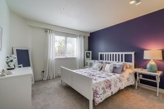 """Photo 22: 305 19131 FORD Road in Pitt Meadows: Central Meadows Condo for sale in """"Woodford Manor"""" : MLS®# R2603736"""