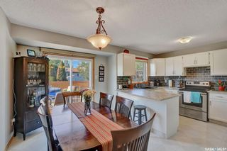 Photo 8: 3446 Phaneuf Crescent East in Regina: Wood Meadows Residential for sale : MLS®# SK818272