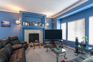 Photo 12: 8213 152 Street in Surrey: Fleetwood Tynehead House for sale : MLS®# R2620325