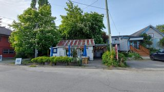 Photo 8: 122 Hereford St in : GI Salt Spring Mixed Use for sale (Gulf Islands)  : MLS®# 875343