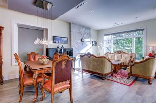 Photo 4: 49 W 62ND Avenue in Vancouver: Marpole House for sale (Vancouver West)  : MLS®# R2508944