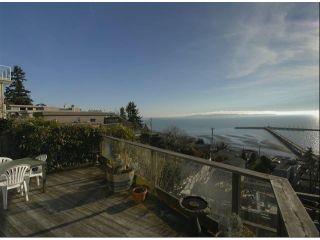 Photo 5: 15054 ROYAL Avenue: White Rock House for sale (South Surrey White Rock)  : MLS®# F1401844