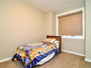 Photo 23: 2 1424 S ALDER S STREET in CAMPBELL RIVER: CR Willow Point Half Duplex for sale (Campbell River)  : MLS®# 780088