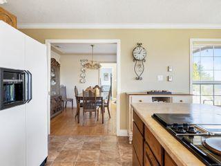 Photo 16: 5201 Fillinger Cres in : Na North Nanaimo House for sale (Nanaimo)  : MLS®# 879704