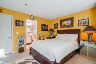 """Photo 24: 29 2723 E KENT Avenue in Vancouver: South Marine Townhouse for sale in """"RIVERSIDE GARDENS"""" (Vancouver East)  : MLS®# R2512600"""