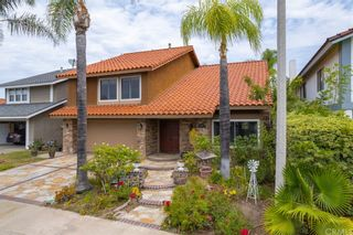Photo 35: 21422 Via Floresta in Lake Forest: Residential for sale (LS - Lake Forest South)  : MLS®# OC21164178
