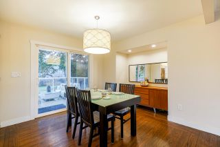 """Photo 15: 804 CORNELL Avenue in Coquitlam: Coquitlam West House for sale in """"Coquitlam West"""" : MLS®# R2528295"""