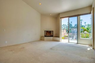 Photo 13: CARLSBAD WEST Twin-home for sale : 3 bedrooms : 4615 Park Drive in Carlsbad