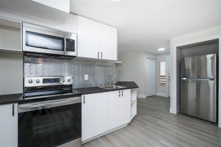 Photo 26: 15124 BUENA VISTA AVENUE: White Rock House for sale (South Surrey White Rock)  : MLS®# R2577820
