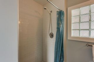 Photo 34: 319 Vancouver St in : Vi Fairfield West House for sale (Victoria)  : MLS®# 855892