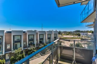 """Photo 13: 510 10788 NO. 5 Road in Richmond: Ironwood Condo for sale in """"CALLA AT THE GARDENS"""" : MLS®# R2593929"""