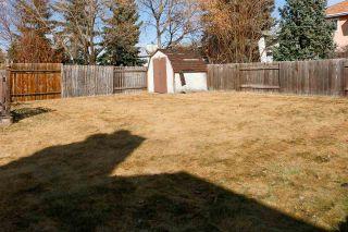 Photo 44: 9741 184 Street in Edmonton: Zone 20 House for sale : MLS®# E4236760