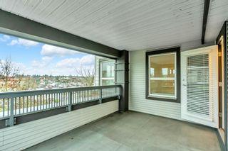 "Photo 23: 311 18755 68 Avenue in Surrey: Clayton Condo for sale in ""COMPASS"" (Cloverdale)  : MLS®# R2526754"