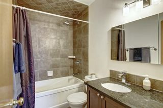 Photo 12: 3111 RAE Crescent SE in Calgary: Albert Park/Radisson Heights Detached for sale : MLS®# C4258934