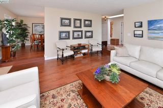 Photo 14: 1179 Sunnybank Crt in VICTORIA: SE Sunnymead House for sale (Saanich East)  : MLS®# 821175