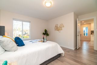 Photo 29: 10573 KOZIER Drive in Richmond: Steveston North House for sale : MLS®# R2529209